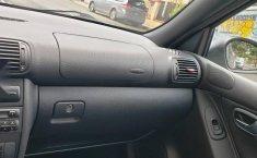 Coche impecable Seat León Cupra con precio asequible-3