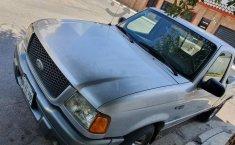 Se pone en venta un Ford Ranger-0