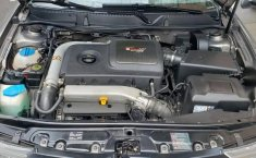 Coche impecable Seat León Cupra con precio asequible-0