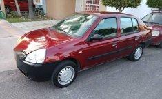 Quiero vender inmediatamente mi auto Nissan Platina 2006 muy bien cuidado-5