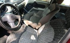 Quiero vender inmediatamente mi auto Nissan Platina 2006 muy bien cuidado-4