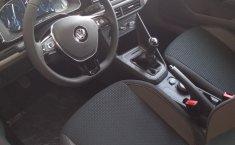 Se pone en venta un Volkswagen Virtus-5