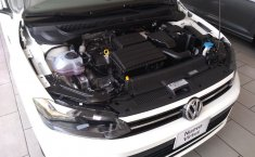Se pone en venta un Volkswagen Virtus-4