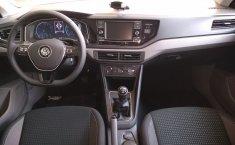 Se pone en venta un Volkswagen Virtus-3