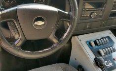 Chevrolet Express 2010 usado-3