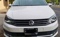 Volkswagen Vento 2016 -0