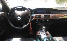 BMW 528i El Mas Equipado-4