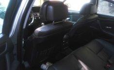 BMW 528i El Mas Equipado-5