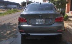 BMW 528i El Mas Equipado-2