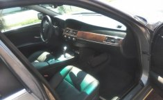BMW 528i El Mas Equipado-3