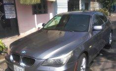 BMW 528i El Mas Equipado-6
