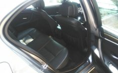 BMW 528i El Mas Equipado-7