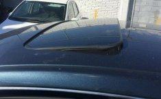 En venta un Nissan Sentra 2013 Automático muy bien cuidado-18