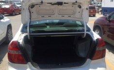 Chevrolet Aveo 2013 en venta-10