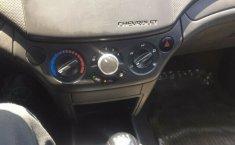 Chevrolet Aveo 2013 en venta-7