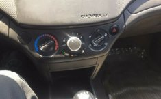 Chevrolet Aveo 2013 en venta-5
