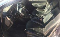 En venta un Nissan Sentra 2013 Automático muy bien cuidado-7