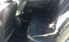 En venta un Nissan Sentra 2013 Automático muy bien cuidado-3