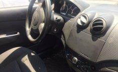 Chevrolet Aveo 2013 en venta-0