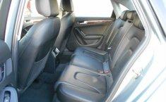 Audi A4 2009 Sedan -3