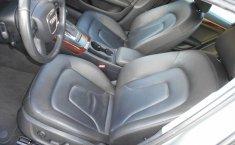 Audi A4 2009 Sedan -4