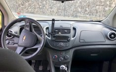 Chevrolet Trax 2015 Camioneta como nueva-1