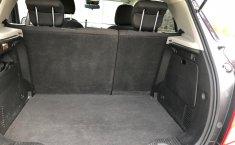 Chevrolet Trax 2015 Camioneta como nueva-3