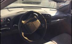 Chevrolet Lumina 1999-4