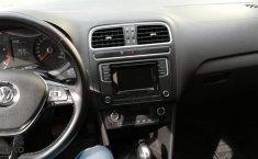 Volkswagen Vento Grafito -2