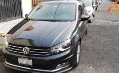 Volkswagen Vento Grafito -1