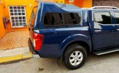 Urge!! Vendo excelente Nissan Frontier 2017 Manual en en México State-7