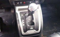 Quiero vender inmediatamente mi auto Jeep Compass 2015 muy bien cuidado-14