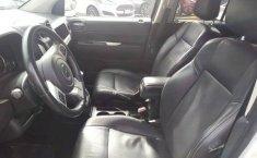 Quiero vender inmediatamente mi auto Jeep Compass 2015 muy bien cuidado-10