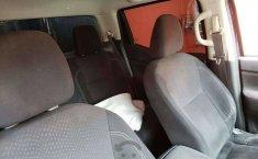 Urge!! Vendo excelente Nissan Frontier 2017 Manual en en México State-2