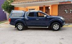 Urge!! Vendo excelente Nissan Frontier 2017 Manual en en México State-0