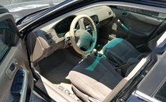 Honda Civic 1997-6