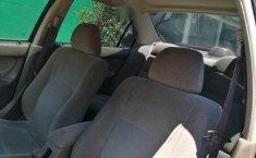 Honda Civic 1997-5