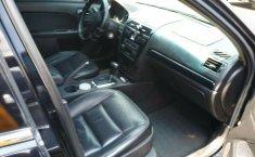 Pongo a la venta cuanto antes posible un Ford Fusion en excelente condicción a un precio increíblemente barato-12