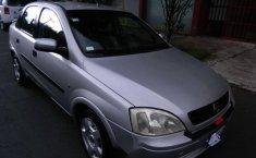 Tengo que vender mi querido Chevrolet Corsa 2005-14