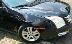 Pongo a la venta cuanto antes posible un Ford Fusion en excelente condicción a un precio increíblemente barato-10