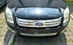 Pongo a la venta cuanto antes posible un Ford Fusion en excelente condicción a un precio increíblemente barato-9