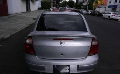 Tengo que vender mi querido Chevrolet Corsa 2005-12