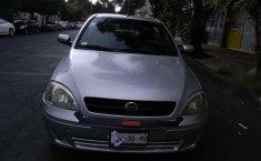 Tengo que vender mi querido Chevrolet Corsa 2005-11