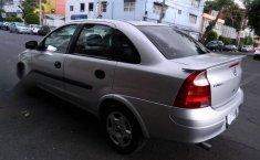 Tengo que vender mi querido Chevrolet Corsa 2005-9