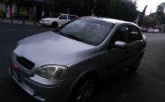 Tengo que vender mi querido Chevrolet Corsa 2005-8
