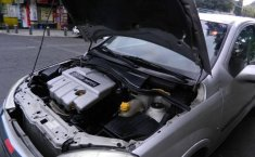 Tengo que vender mi querido Chevrolet Corsa 2005-3
