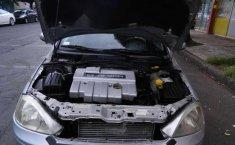 Tengo que vender mi querido Chevrolet Corsa 2005-1