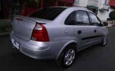Tengo que vender mi querido Chevrolet Corsa 2005-0