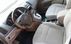 Nissan Sentra 2010 barato en Hermosillo-15