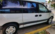 Un excelente Chrysler Grand Caravan 1996 está en la venta-9
